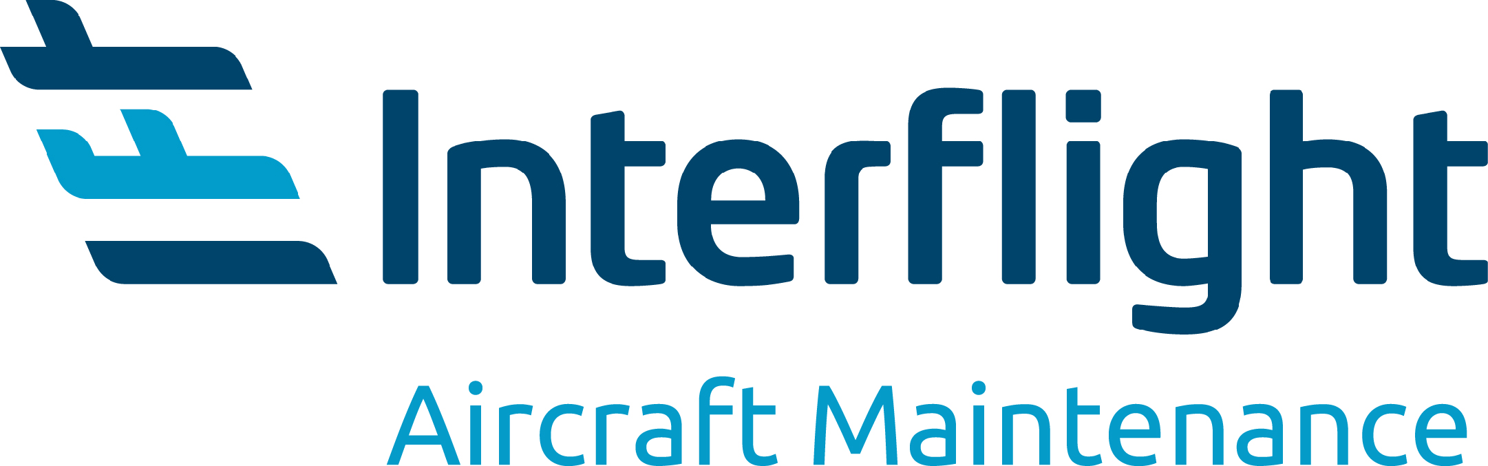 Interflight_ Aircraft Maintenance